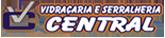 Vidraçaria Central – Vidraçaria em Pariquera-açu